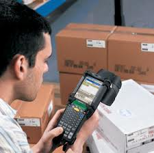 Pick orders quickly and accurately with Pegasus Epick